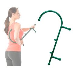 TheraCane Thera Cane - Therapeutic Massager
