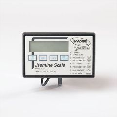 Invacare Jasmine Patient Lift Scale