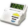 Buy Sonic Boom Alarm Clock