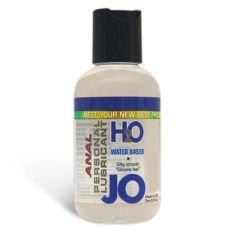 System JO JO H2O Anal Lubricant