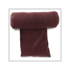 Headrest Pillow Upgrade - Pride Line Lift Chairs