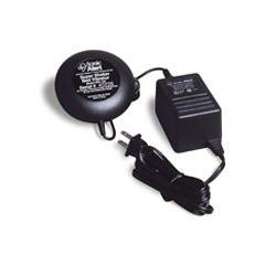 Super Shaker Bed Vibrator