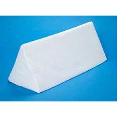 Body Aligner Pillow