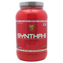 BSN Syntha-6 - Banana