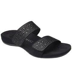 Vasyli Vionic Rest Samoa - Slide Sandal