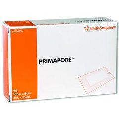"""Primapore Dressing 4"""" x 3 1/8"""""""