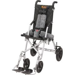 Drive Trotter Mobility Chair