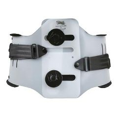 Core Products Core Multi Brace 627 Lumbosacral Orthosis