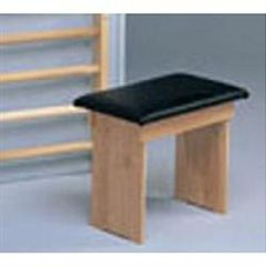 Bailey Manufacturing Stall Bar Bench