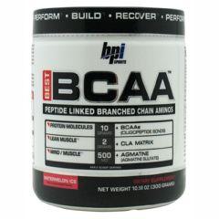 BPI Best BCAA - Watermelon Ice