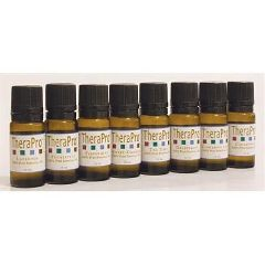 TheraPro Single-Note Essential Oil