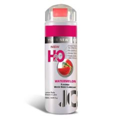 System JO JO H2O Flavored Lubricant - Watermelon