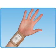Core Products NelMed Wrist Brace