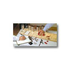 Sammons Preston Jamar® Hand Function Test