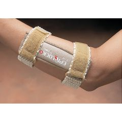 Epilock Tennis Elbow Strap