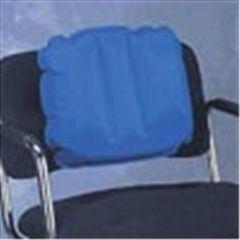 Corflex Inc. Medic-Air Back Pillow Cushion
