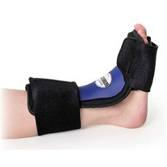 Ossur Airform Ankle/Foot Night Splint - Large