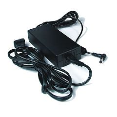 Invacare AC Power Adapter for Invacare XPO2 Portable Oxygen Concentrator