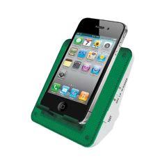 Serene Innovations Inc Serene Innovations CentralAlert CA-CX Phone Signaler