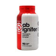 Top Secret Nutrition Ab Igniter - 90 caps