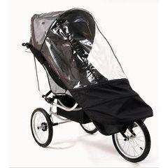Axiom Rain Canopy for Axiom Push Chairs/Strollers