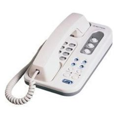 Future Call 2 Line Phone 40Db