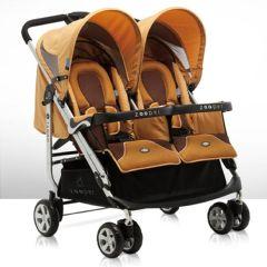 Zooper Tango Stroller