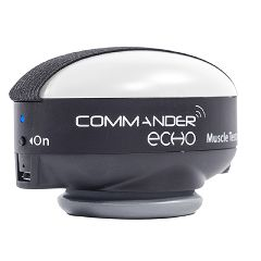 J-Tech Commander Echo - Manual Muscle Testing Dynamometer