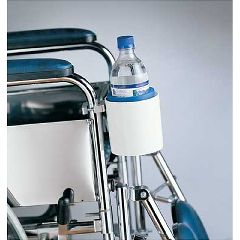 Therafin Wheelchair Beverage Buddy