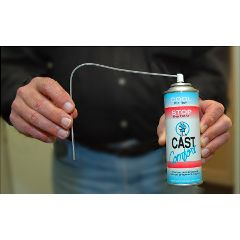 Cast Comfort 6 oz spray