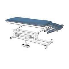 Armedica Hi-Lo Table, Four Piece Top Section