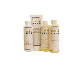 Therapro Massage Kit