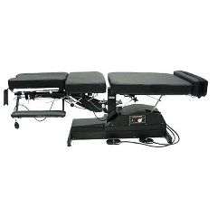 Leander Health Technologies Leander LT 950-Motorized Flexion Distraction with Variable Height