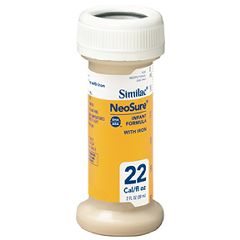 Similac NeoSure Liquid