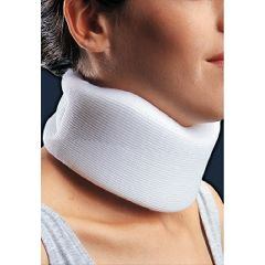 Bell-Horn Universal Cervical Collar
