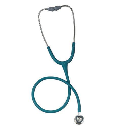 Littmann Classic II Stethoscope, Infant