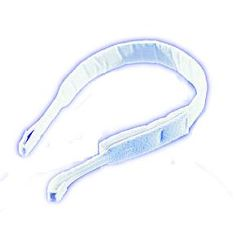 Mallinckrodt Tracheostomy Tube Holder