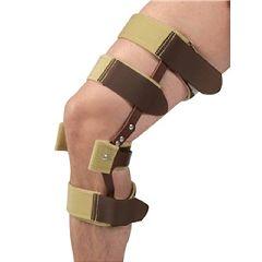 Swedish Knee Cage