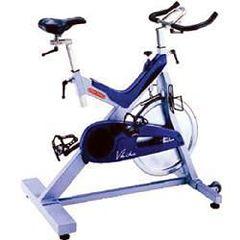 Star Trac V-Bike Spin Bike