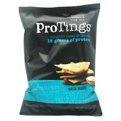 ProTings ProTings - Sea Salt