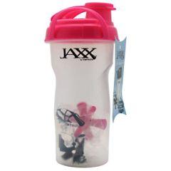 Fit & Fresh JAXX Shaker Cup - Pink