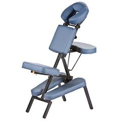Stronglite Standard Massage Chair Package