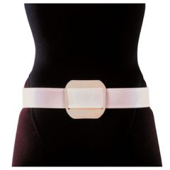 DJ Orthopedics Saunders SI Stabilization Belt