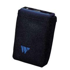 Williams Sound Llc Williams Sound Pocketalker Pro Amplifier Belt Clip Case