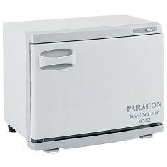 Paragon Hot Towel Cabinet, Medium