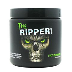 Cobra Labs The Ripper - Razor Lime