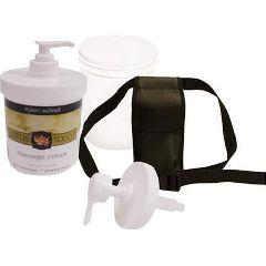 ScripHessco Premium Holster Kit