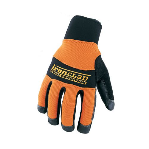 AliMed Cold Condition Glove