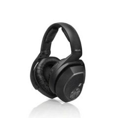 Sennheiser HDR 175 Wireless RF TV Headphone