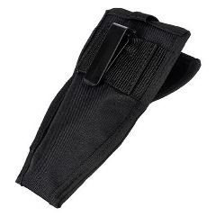 Jtech Medical Holster For C.A.T. Adjusting Tool (Black)